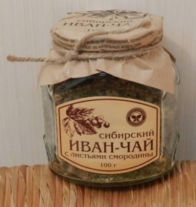 http://zdrava.my1.ru/_nw/1/s48426054.jpg